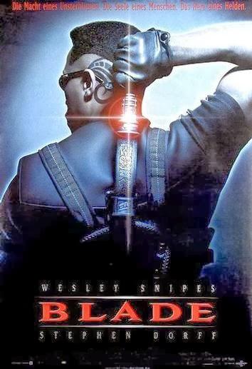 Blade Der Film