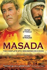 Watch Masada Online Free in HD