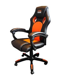 OEX Game Cadeira