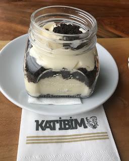 katibim cafe istanbul katibim cafe nerede katibim cafe rezervasyon
