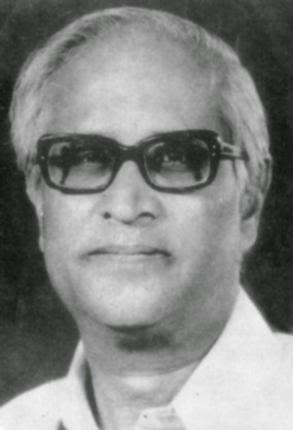 writermaanee: தி. ஜானகிராமன்