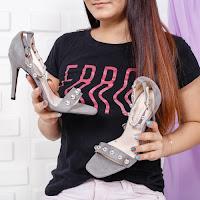 sandale-elegante-sandale-de-ocazie8