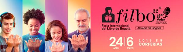 Diez-planes-imperdibles-FILBo-2019
