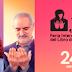 Diez planes imperdibles para el viernes, 3 de mayo en la FILBo