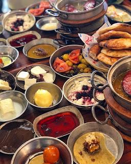 nezih kebap-kahvalti  nezih kebap yuvalama kahvaltı fiyat nezih kebap yuvalama menü nezih kahvaltı