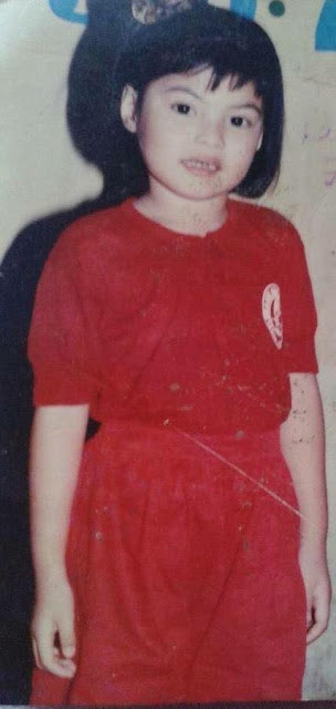 PUBERTY CHALLENGE BA KAMO? Check out This Girl Who Transformed into One Handsome Guy! You Wouldn't Believe It! See Here!