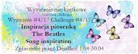 Wyzwanie 4/17 Challenge 4/17