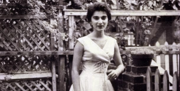 Asesinatos impactantes: Kitty Genovese.