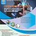 Open Recruitment Mahasiswa Magang di UPT TIPD IAIN Batusangkar