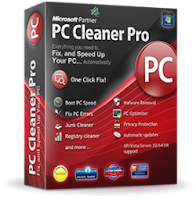 PC Cleaner Pro 2016 14.0 Serial Key [Latest]