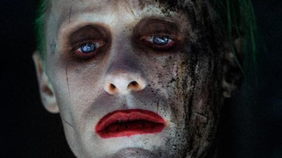 Diretor de Esquadrão Suicida nega descontentamento com Jared Leto