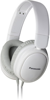 Amazon Offer: Panasonic RP-HX250M Stereo Headphones Of Rs.4710 At Just Rs. 589