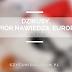 #83 Dzikusy. Upiór nawiedził Europę | S. Louatah