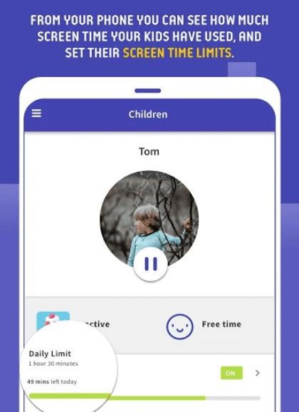 أفضل 7 تطبيقات مراقبة الهاتف عن بعد لأولياء الأمور والأباء