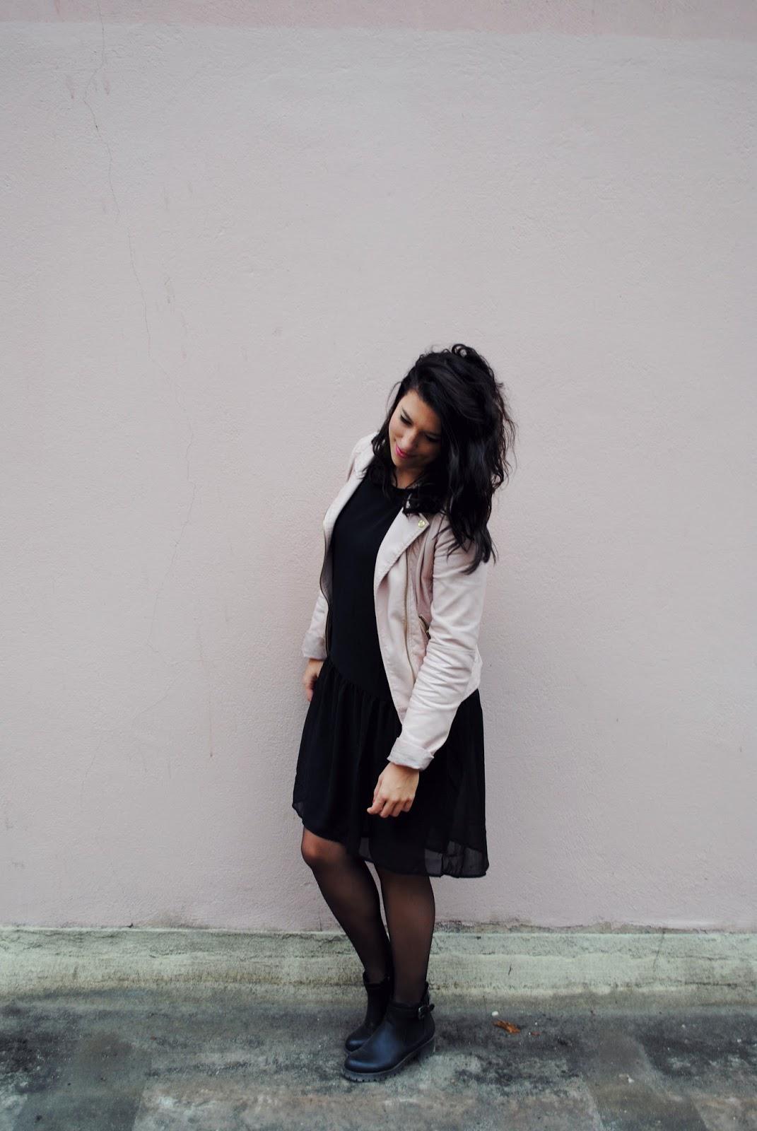 leblogdelice : mon coté girly
