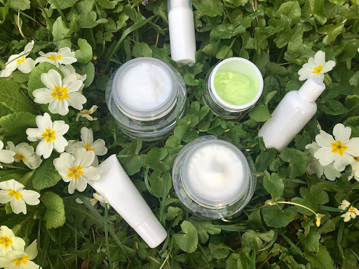 DIY Handmade Lotion for Beginners