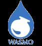 WASMO Recruitment
