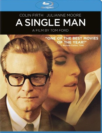A Single Man 2009 Dual Audio Hindi Bluray Movie Download