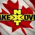 Próximo NXT TakeOver será em Toronto