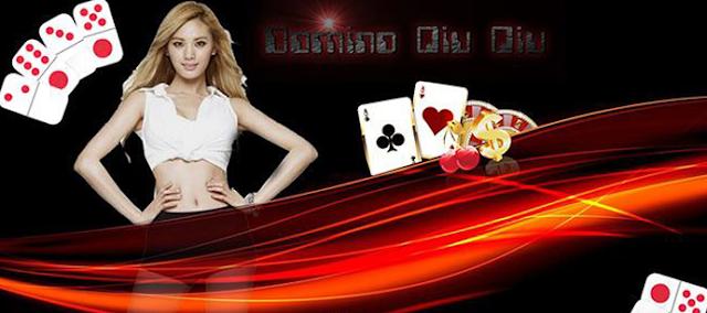 Situs Poker QQ Online Terpercaya Dengan Pelayanan Terbaik Di Indonesia