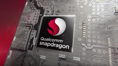 آسوس تستعد لتوفير حواسيب ويندوز بمعالجات Snapdragon