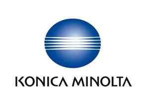 Konica Minolta PI6200