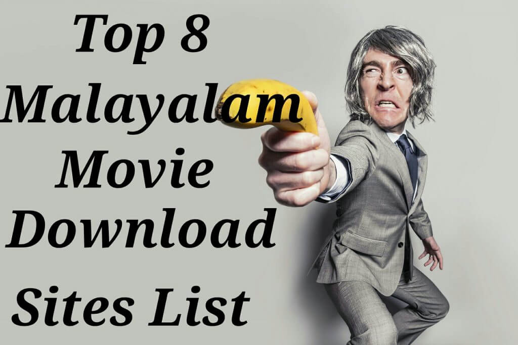 malayalam movies downloading sites list