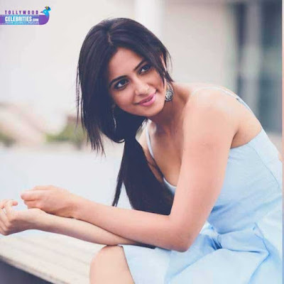 Rakul Preet Singh Profile Biography Family Photos Wiki and Biodata Body Measurements Age Husband Affairs More