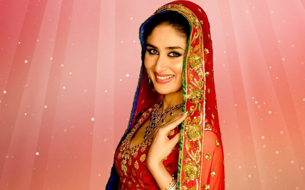 Gabbar Singh Wallpapers Hd Latest Hd Hot Pictures Of Kareena Kapoor Hot Photos In Saree