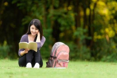 Disela waktu luang sepulang kuliah alangkah baiknya saat waktu kosong tersebut digunaka 7 Bisnis Rumahan Untuk Mahasiswa Modal 500 Ribuan
