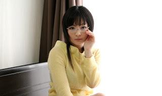 10Musume 073014 01 Shiori Satonaka – glasses amateur-dried fish daughter and cohabitation life-Satonaka bookmark