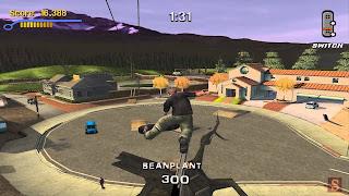 Tony Hawk's Pro Skater 4 Setup Download
