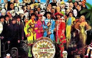 I 50 anni del disco che cambiò la musica 77937ab1647c