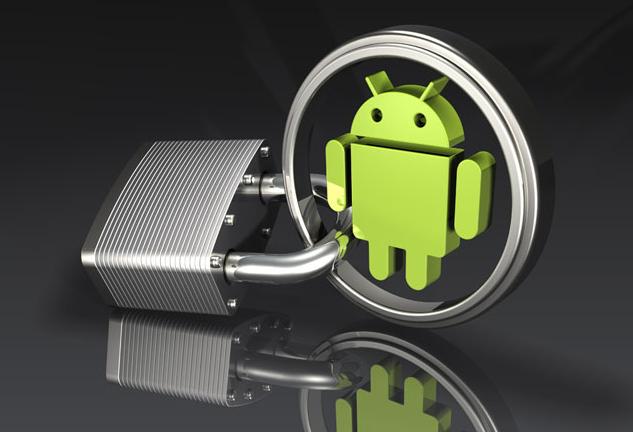 Sentralit: Cara Root Android Dengan Kingoroot (Versi Pc)