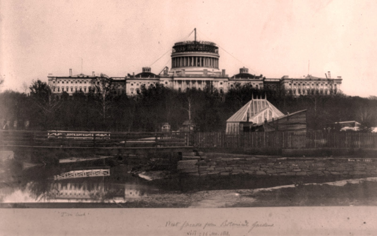 1860 ii