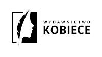 http://www.wydawnictwokobiece.pl/#