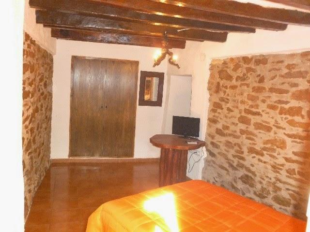 Casas rurales castell n con jacuzzi casa rom ntica con jacuzzi de turismo rural para dos personas - Casa rural castellon jacuzzi ...