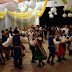 Polki, walczyki, krakowiaki i mazury rozbrzmiewały w GOKu