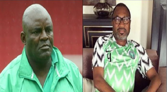 Otedola Offers Christian Chukwu Lifeline
