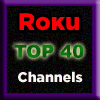 Best Top 70 Roku Channels
