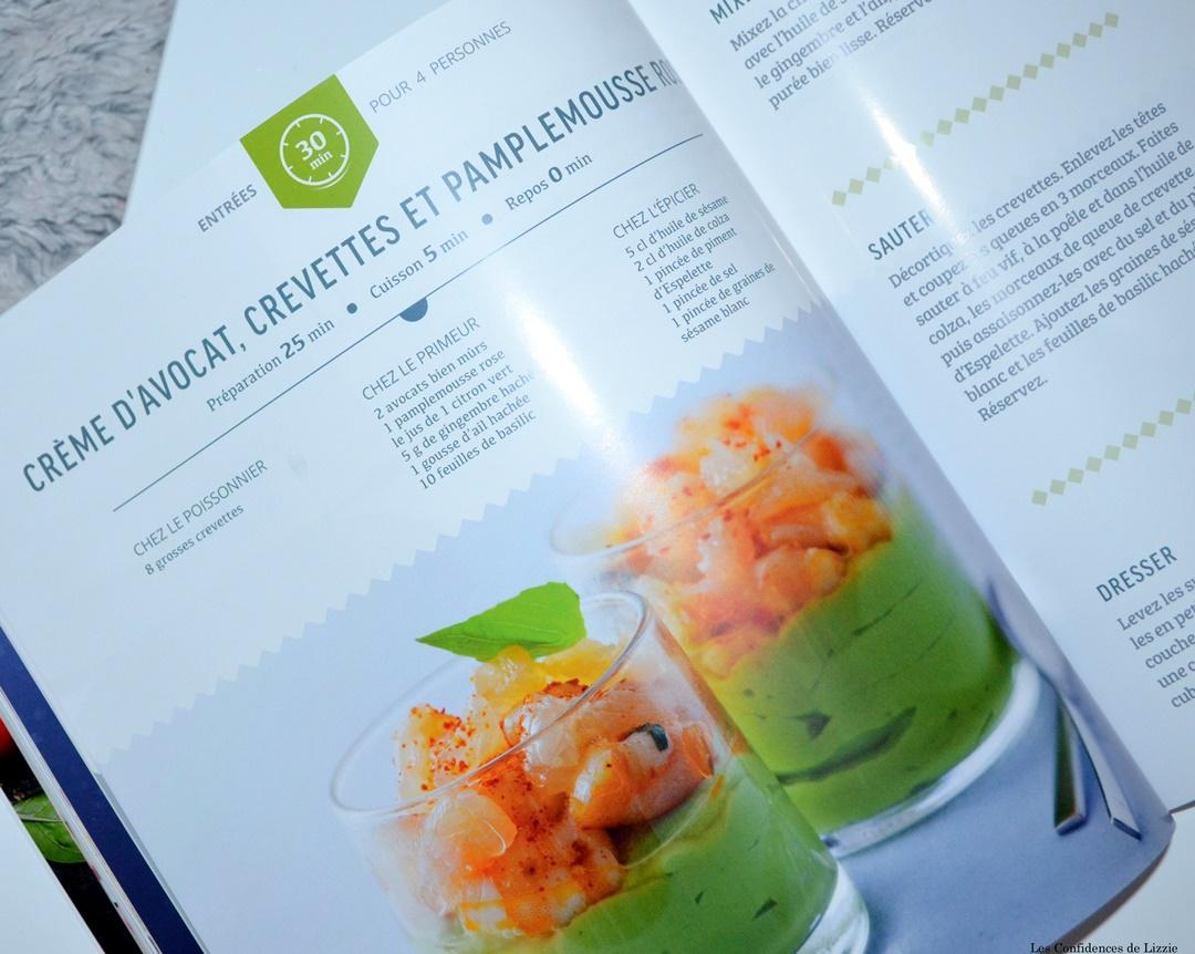 plats-regime-minceur-frais-chef-3-etoiles-recettes-cuisine-programme