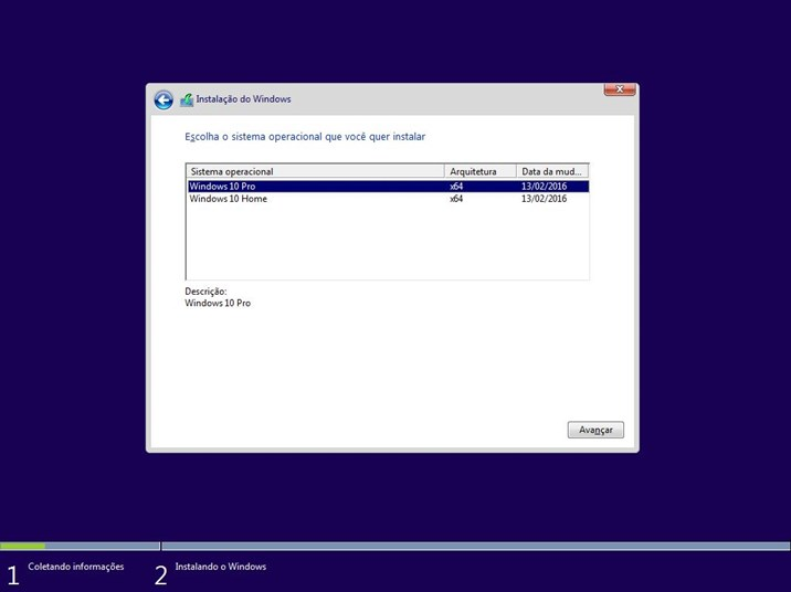 Instalar-Windows10-#6
