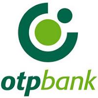 OTP Bank запрошує студентів на практику