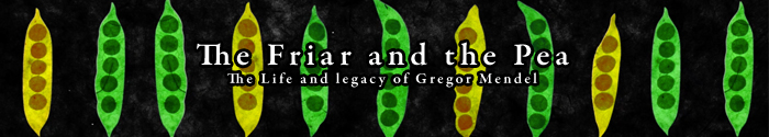 http://www.ericpowerup.net/2017/03/the-friar-and-pea-life-and-legacy-of.html