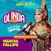 Márcia Fellipe - Olinda Beer - Olinda - PE - Fevereiro - 2018