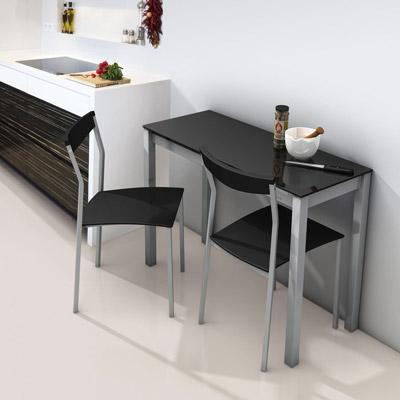Muebles de cocina - Cocinas Zaragoza Baratas · ANOTHER HOME · 976 ...