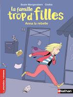 http://antredeslivres.blogspot.fr/2017/03/la-famille-trop-dfilles-tome-15-anna-la.html