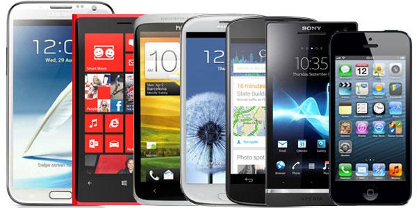 Hasil gambar untuk cara memilih smartphone murah