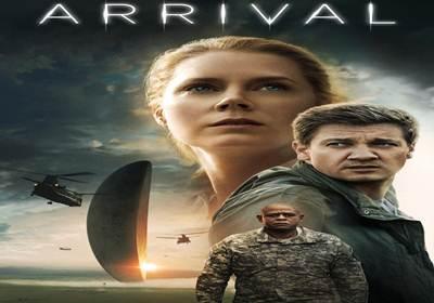 Download Film Gratis Arrival (2016) BluRay 360p Subtitle Indonesia 3gp