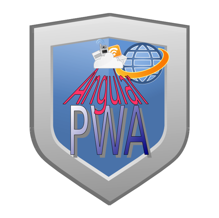 PWA: Building and publishing a PWA in 15ish minutes using Angular 5